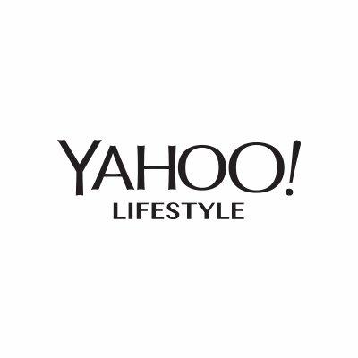 Yahoo! Lifestyle 2017
