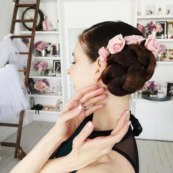 Ballet Beautiful Formula X