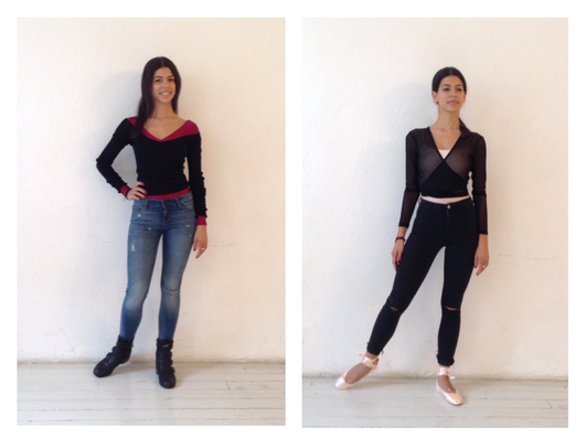 Dioni fall outfits