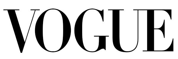 Vogue 2018