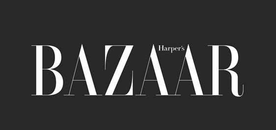 Harper's Bazaar 2017