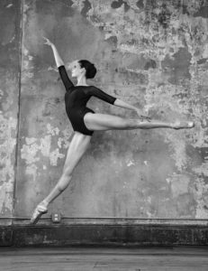 BalletForLife_p039