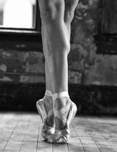 BalletForLife_p065