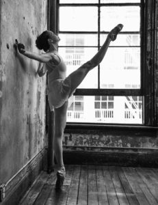 BalletForLife_p080