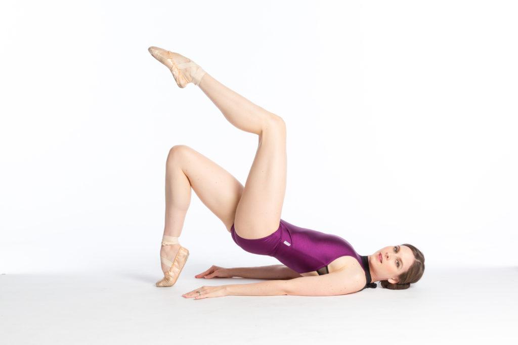 02_01_17_Ballet_Beautiful3735 copy