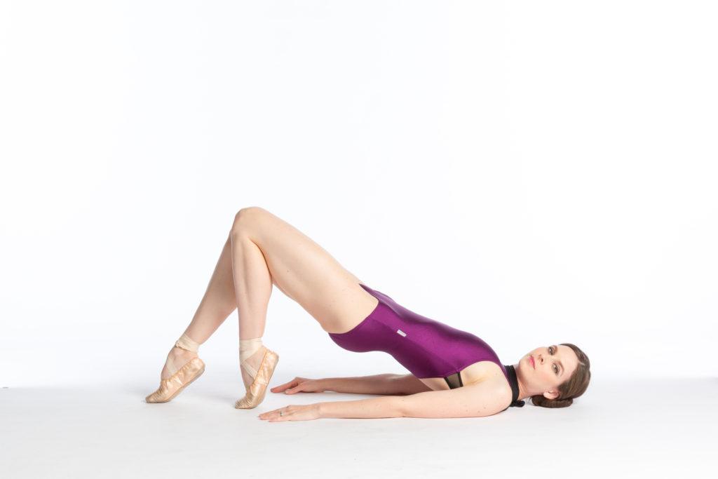 02_01_17_Ballet_Beautiful3760