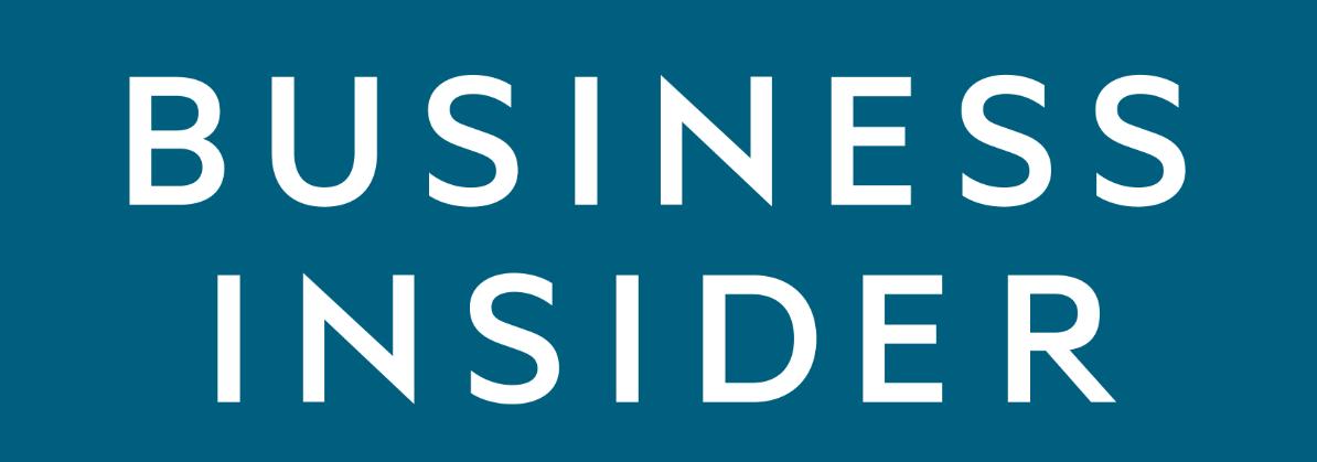 Business Insider 2018