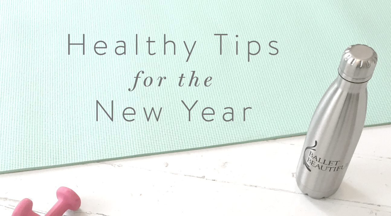 Mary Helen's 10 Tips for Your Best Year Yet!
