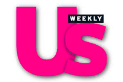 Us Weekly Nov 2019
