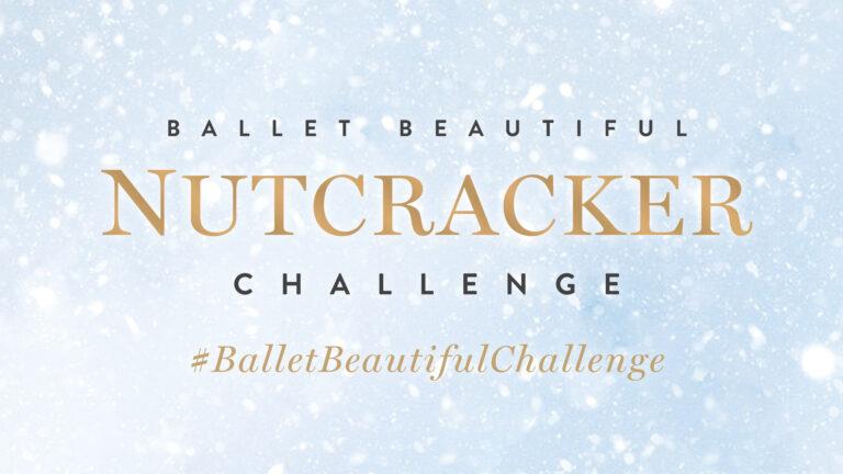The Nutcracker Challenge